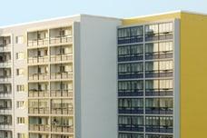 Eine Investition in die Zukunft Balkonverglasung