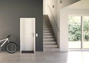 Innentüren - Wohnungseigangstüren