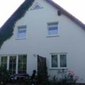Kunststoff Balkontür Weiß 2 Flügelig mit Seitenteil Fensterverglasung & Rollladen