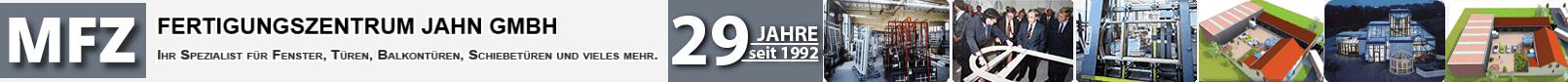 mfz-jahn.de